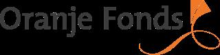 Moestuin mogelijk door bijdrage Oranje Fonds